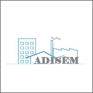 ABC - ADISEM