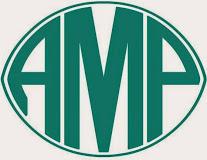 A.M.P