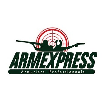 ARMEXPRESS