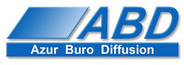 AZUR BURO DIFFUSION