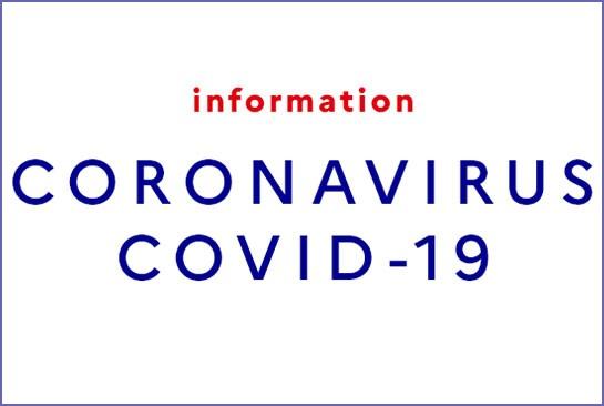 Kit de lutte contre le COVID-19 pour les entreprises