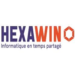 HEXAWIN
