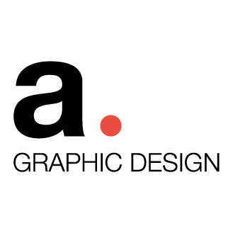 Graphic Design A.