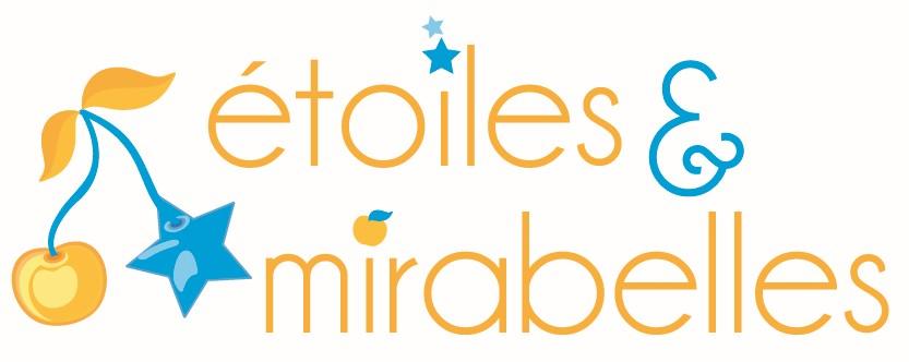 CRECHE ETOILES ET MIRABELLES