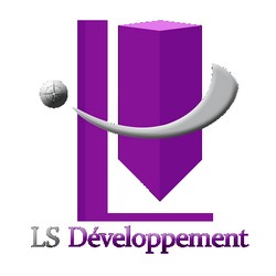 LS DEVELOPPEMENT