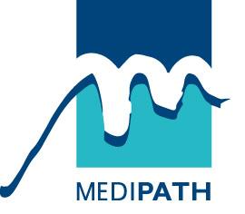 Mediath