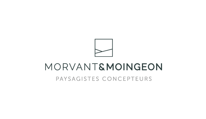 REFLEXION PAYSAGE - AGENCE MORVANT & MOINGEON