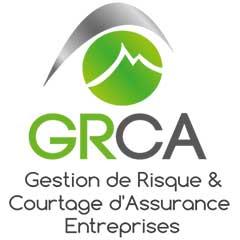 GRCA – GESTION DE RISQUE ET COURTAGE D'ASSURANCE