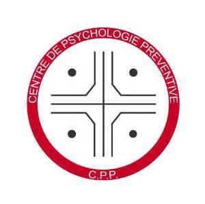 INSTITUT DE PSYCHOLOGIE CONTEMPLATIVE