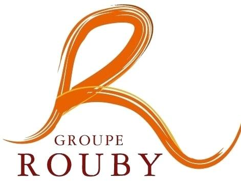 ROUBY PROVENCE