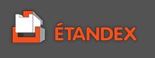 ETANDEX