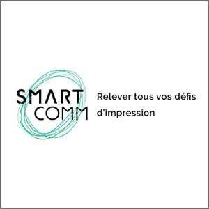ABC - Smart Comm